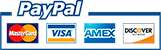 PayPal Payment Images